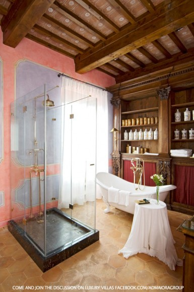 Best_Bathrooms_World_09